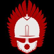 Organizacja Sarmatia