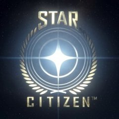 Star Citizen Hub PL