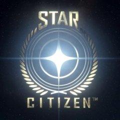Star Citizen Hub PL