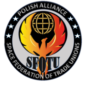 Space Federation Of Trade Unions