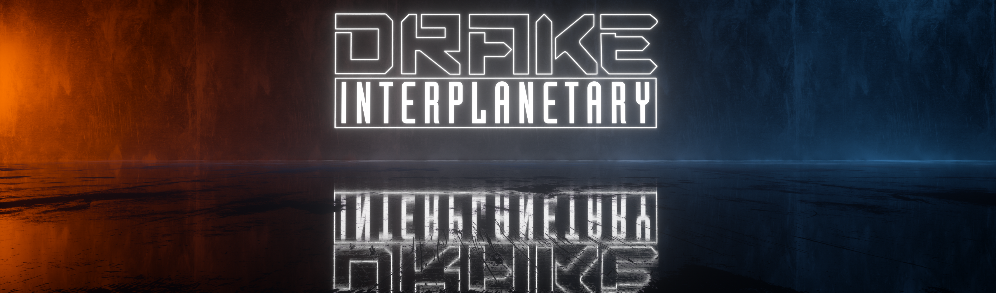 Fanklub Drake Interplanetary