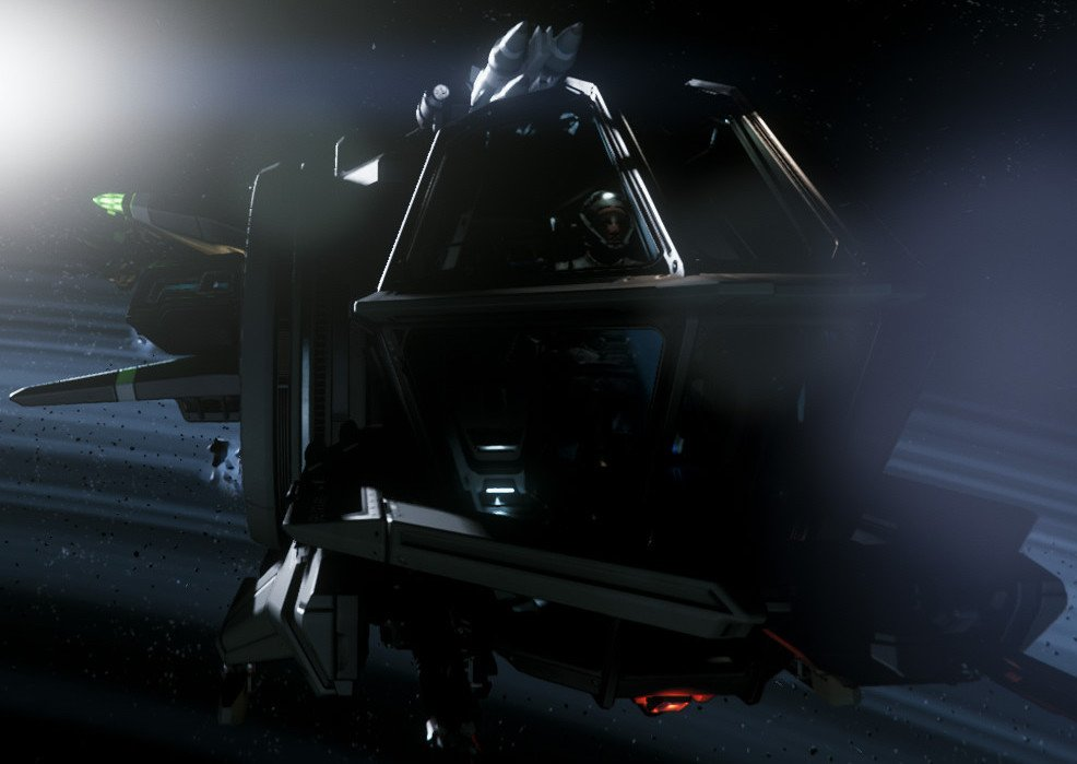 aeon-avatar-4.jpg