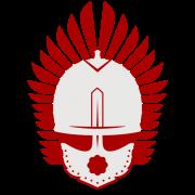 Sarmacka Tawerna
