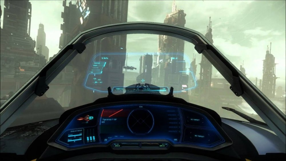 star-citizen-3-5-0-arccorp-12.jpg