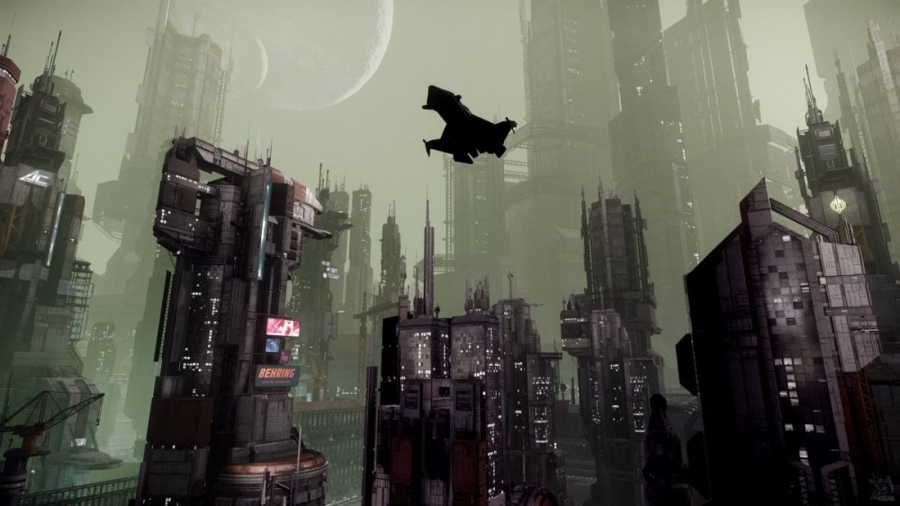 star-citizen-3-5-0-arccorp-9.jpg