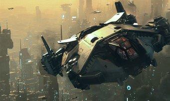 star-citizen-3-5-0-area-18-landing-zone.jpg