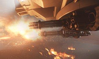 star-citizen-3-5-0-gimbal-weapon-improvements.jpg