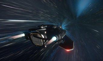 star-citizen-3-5-0-quantum-travel-improvements.jpg