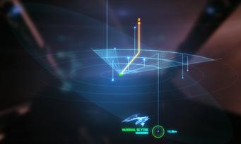 star-citizen-3-5-0-vehicle-radar-v2.png