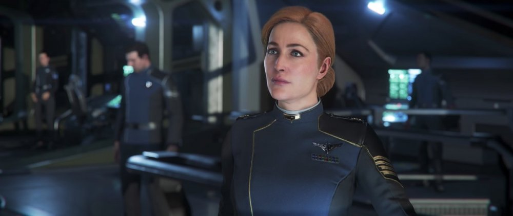 star-citizen-gillian-anderson.jpg