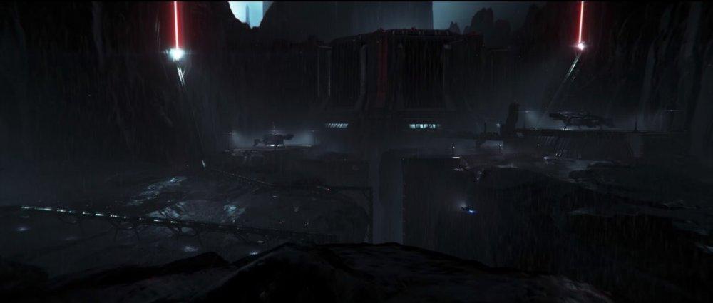 star-citizen-vanduul-fortress.jpg