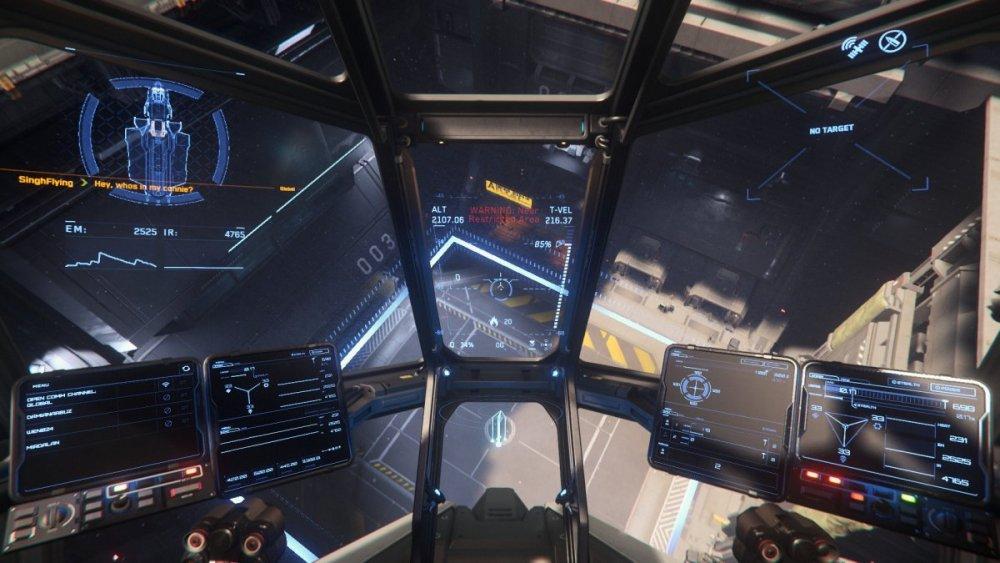 aurora-ln-star-citizen-kokpit.jpg