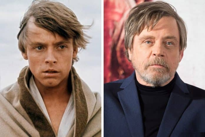 mark-hamill-luke-skywalker.jpg