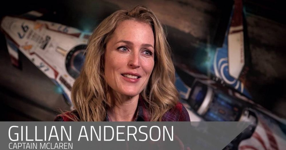squadron-42-gillian-anderson-star-citizen.jpg