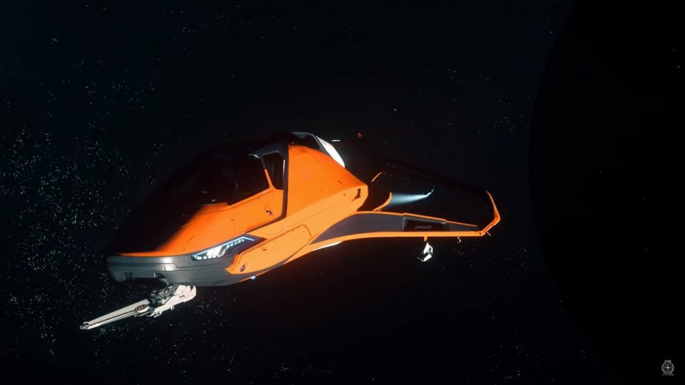 star-citizen-3-5-1-customization-3.jpg
