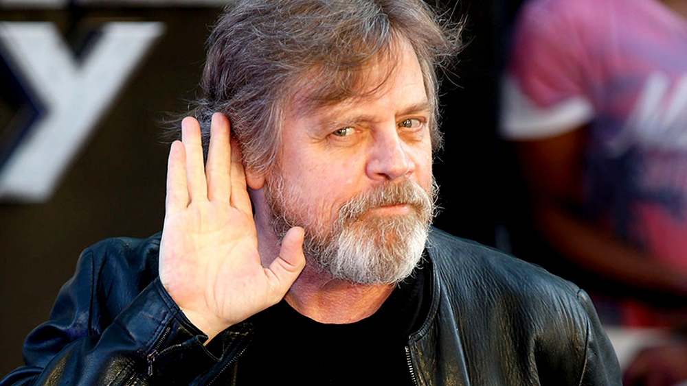 star-citizen-mark-hamill.png