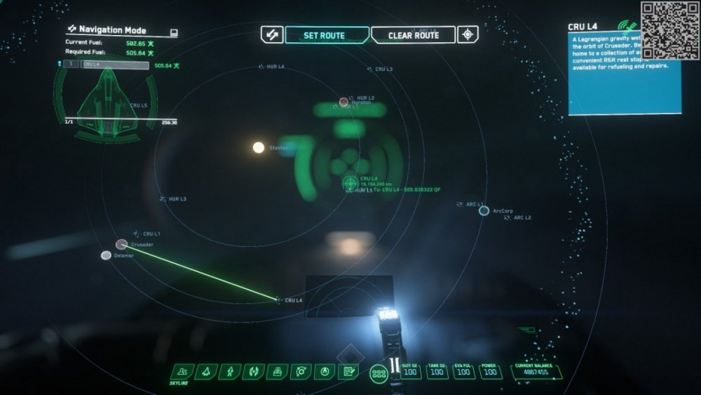 star-citizen-star-map.jpg