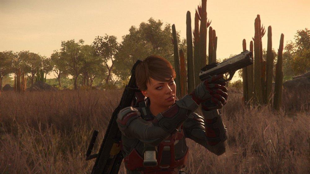 star-citizen-3-6-0-patch-notes-female-pistol.jpg