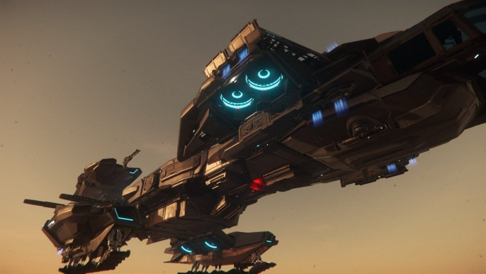 star-citizen-3-6-0-patch-notes-hover-mode-vtol-thrusters.jpg