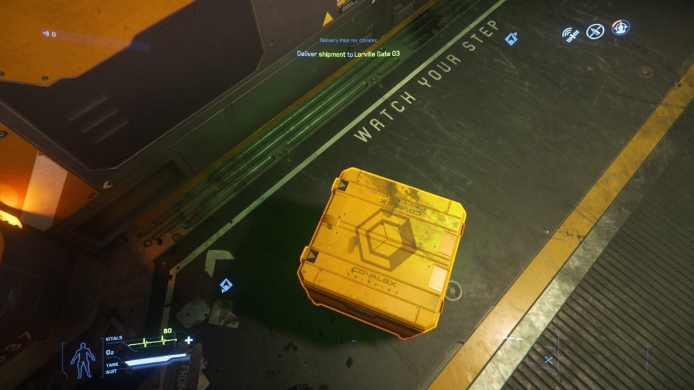 star-citizen-3-6-0-patch-notes-metro-transport-stations.jpg
