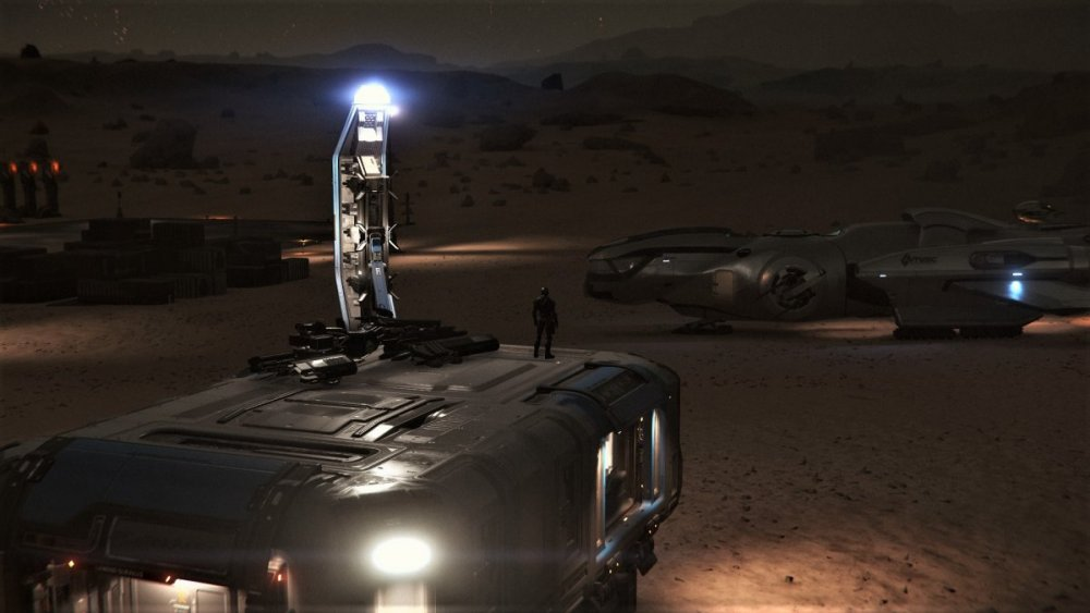 star-citizen-3-6-0-patch-notes-shelter-outpost.jpg