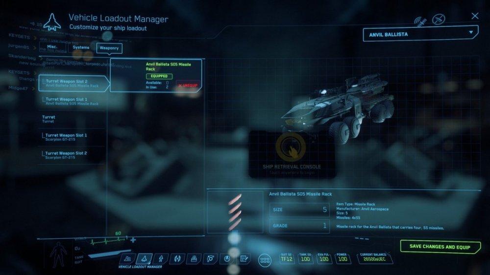 star-citizen-3-6-0-patch-notes-wmk-3.jpg