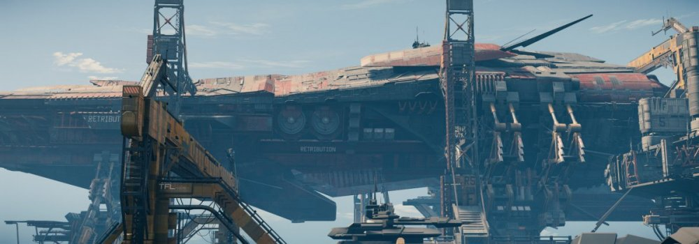 star-citizen-ships-statki.jpg