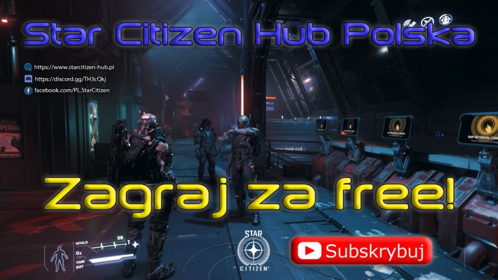 Star Citizen - zagraj free.jpg