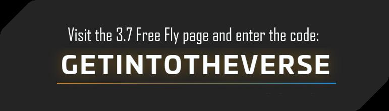 Star Citizen - Free Fly Event (tydzień gry w Star Citizen za darmo)