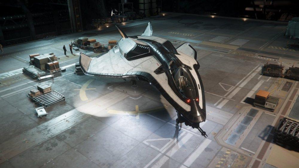 star-citizen-avenger-titan-free-fly-za-darmo.jpg