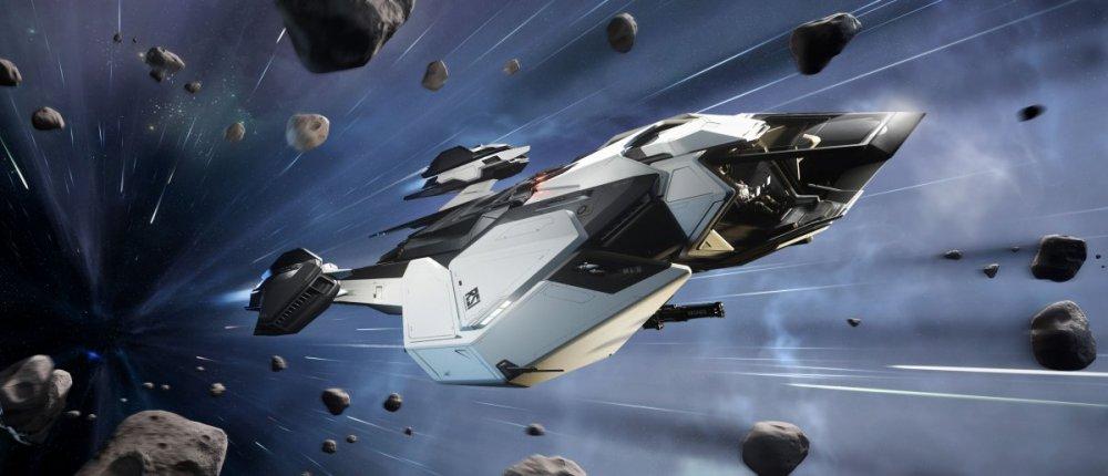 star-citizen-free-week-2-rsi-mantis.jpeg