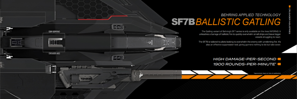 star-citizen-crusader-ares-starfighter-inferno-ballistic-gatling-sf7b.png