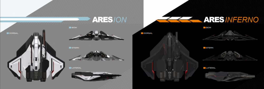 star-citizen-crusader-ares-starfighter-ion-inferno-schema.png