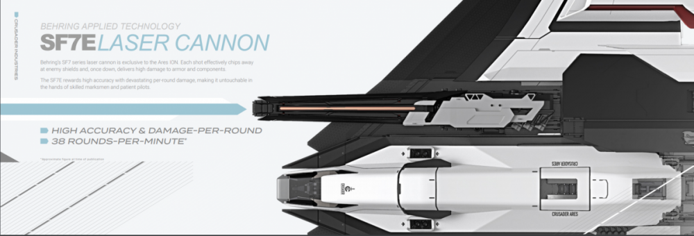 star-citizen-crusader-ares-starfighter-ion-laser-cannon-sf7e.png