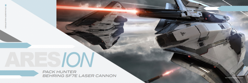 star-citizen-crusader-ares-starfighter-ion-sf7e-laser-cannon.png