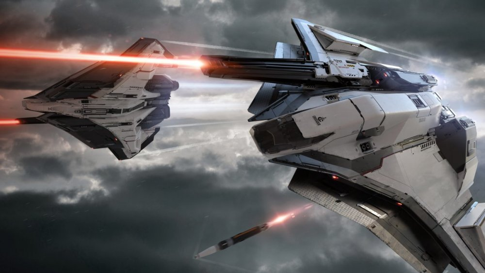 star-citizen-crusader-ares-starfighter-ion.jpg