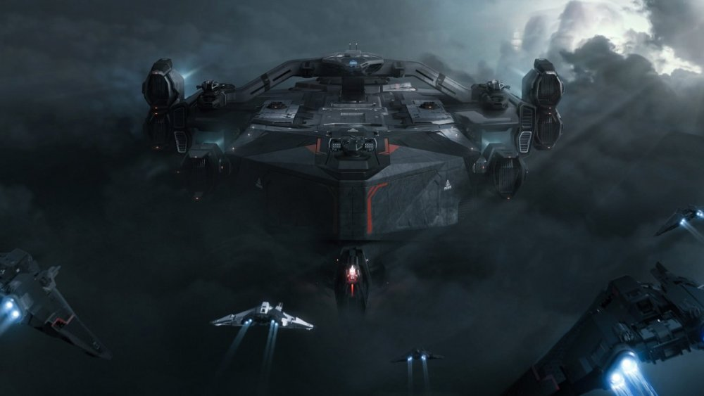 star-citizen-crusader-ares-starfighter.jpg