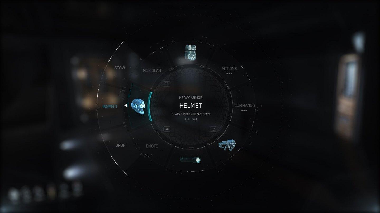 star-citizen-3-9-alpha-13.jpg