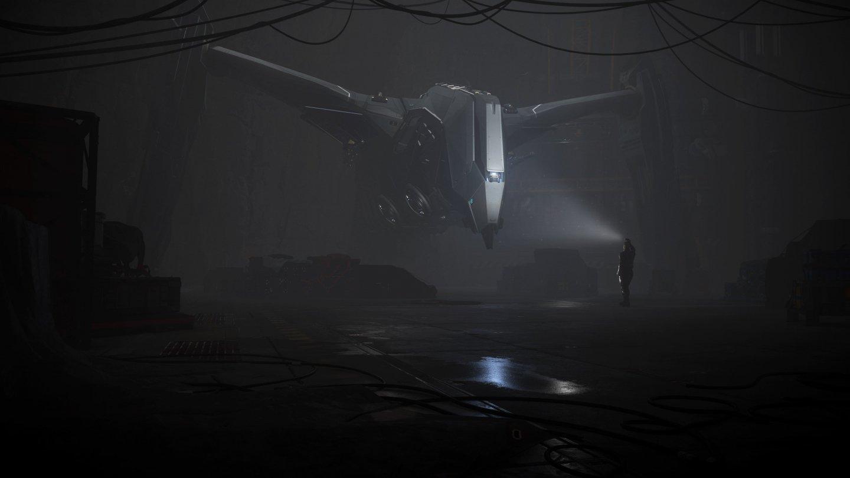 star-citizen-prowler-1.jpg