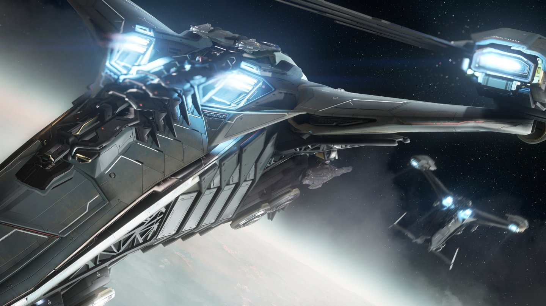 star-citizen-prowler-3.jpg