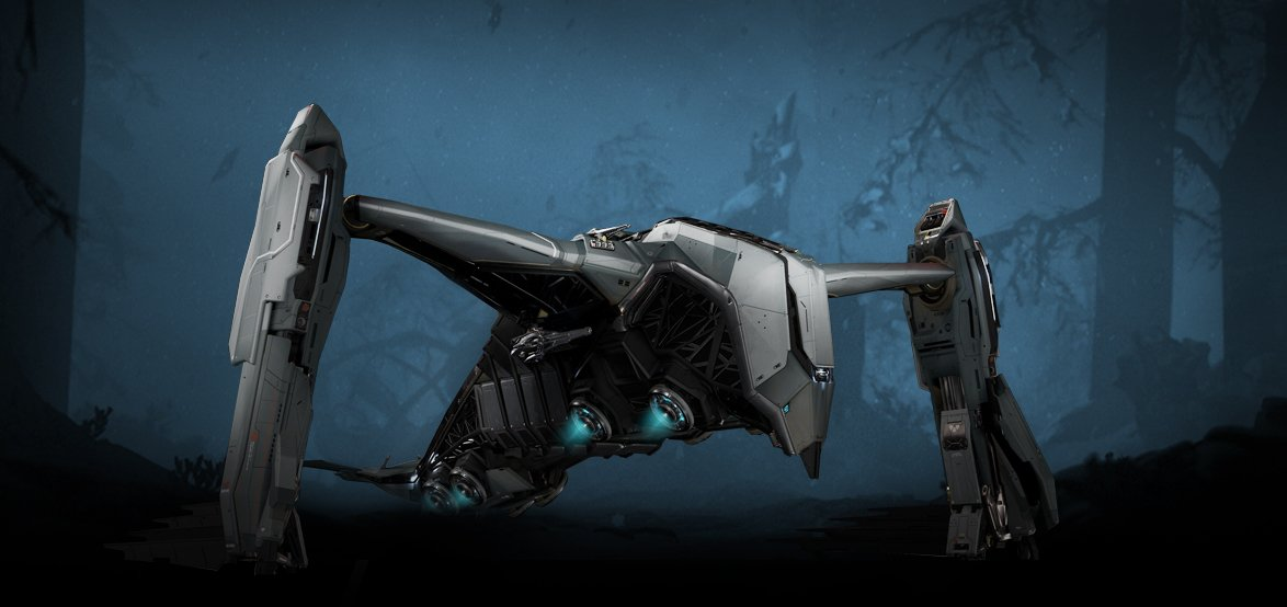 star-citizen-prowler-5.jpg