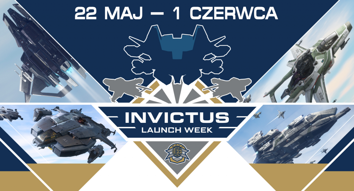 star-citizen-za-darmo-invictus-fleet-week-pl-1.png