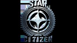 Star Citizen Hub - Polska Społeczność