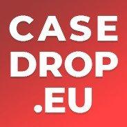 Casedrop