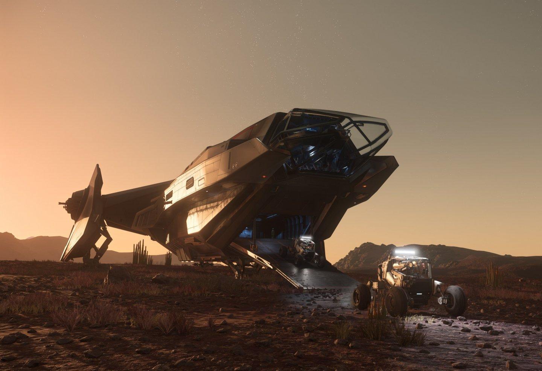 star-citizen-3-10-greycat-roc-4.jpg