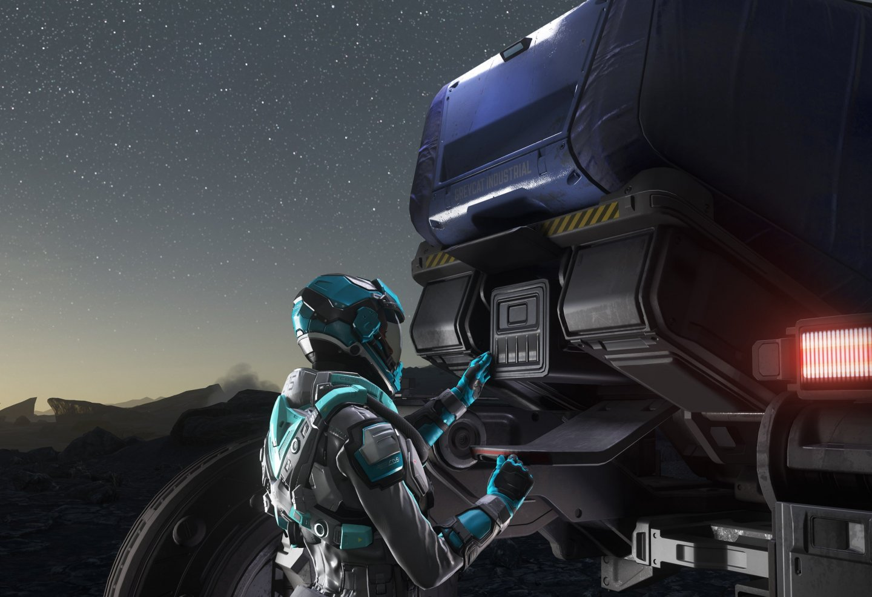 star-citizen-3-10-greycat-roc-5.jpg