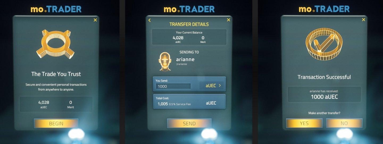 star-citizen-3-10-trading-app.jpg